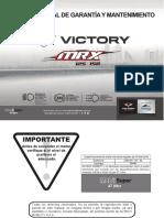 Manual_Victory 12