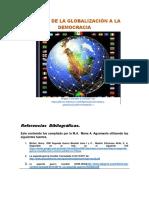 Unidad 5. Recurso 3. Aporte de la Globalización a la democracia.pdf