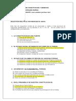 SEGUNDO PARCIAL CONSTITUCION Y DEMOCRACIA.-