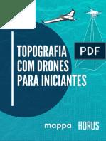 ebook-topografia-com-drones-para-iniciantes.pdf