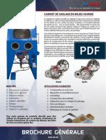 ISTblast-Cabinet-de-sablage-en-milieu-humide-Brochure.pdf