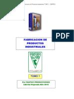 Fabricacion de Productos Industriales-desbloqueado