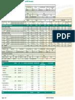 osorio.pdf