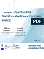 ppt_version_final_oit-cepal-_covid-19_-_21-05-20