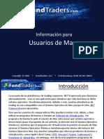 MacInfo_spanish.pdf
