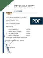 Informe 2 El transformador monofasico.docx