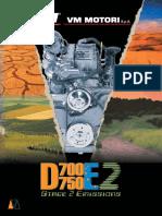 D700-750-E2-Range-VM-Brochure