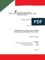 trabajo_Libano.pdf