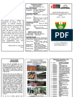 TRIPTICO 2020 IES SAN JUAN_DIRECTOR.docx