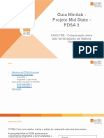 Guia 4 - PDSA 3 - Guia do Minitab.pdf