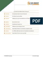a2_kap1_partizip_zwei.pdf