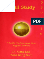 Soul Study A Guide To Accessing Your Highest Powers by Zhi Gang Sha (z-lib.org).pdf