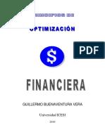 UNIDAD 3-Documento 3B-OPTIMIZACIÓN-PL