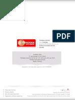 191045809002.pdf