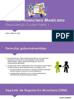 SFMDudas.pdf