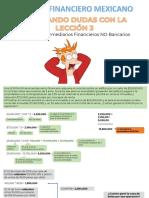 Sistema Financiero_Leccion3