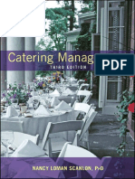Catering Management, 3rd Edition.pdf ( PDFDrive.com )