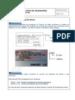 Ajuste S9.pdf