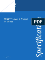 wset_l2wines_specification_en_may2019.pdf