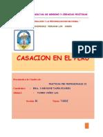 MONOGRAFIA CASACION.docx