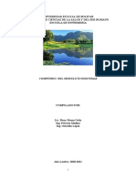 modulo asignatura ecosistemas-ppt