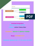 TamayChuc_Leticia_M17 S1 AI2 Definición de variables