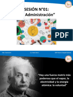 PPT Sesion 01