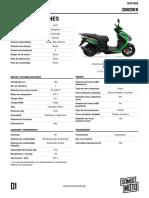nitrox-2017_zongshen_Verde-28-07-2020-1cc7516d82f28094b9cf175ee2551f22.pdf