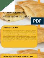 Conservación-de-empanadas-de-queso-fritas