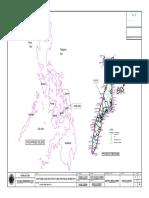 DORM 01architecture.pdf