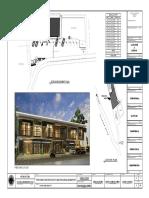 DORM 02 architecture.pdf
