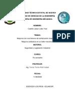 TAREA EXTINTORES 1.pdf