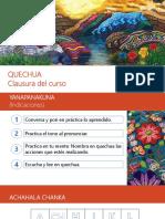 PPT - Fin de Curso Quechua Básico.pdf