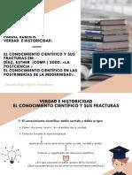 3- Verdad e historicidad.pdf