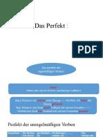 Das Perfekt (1).pptx