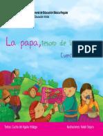 2. La papa tesoro de la tierra.pdf