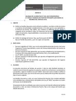 S05  Resolucion Manual de Puestos TipoRes308-2017-SERVIR-PE-Anexo-B