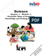 science7_q1_mod1_scientific ways of acquiring knowledge and solving problesm_FINAL08032020