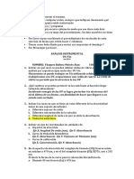 ANÁLISIS  INSTRUMENTALExUV Vis 2020.pdf
