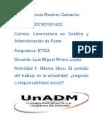 GETI_U2_A1_RORC.docx.docx