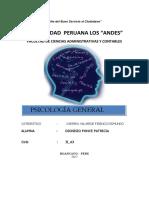 PSICOLOGIA 2017.doc