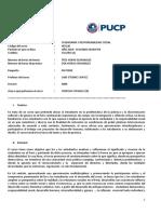 INT120 (0865 LARS STOJNIC) - 2019_2_VF.pdf
