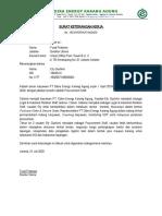 192 Surat Paklaring an Ety Gustirini.docx