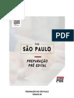 411_PREPARAC_A_O_PGE_SA_O_PAULO_-_MENTORIA_APROVACAOPGE_-_SEMANA_08