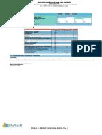 6602997_Boletin_de_periodo_P2_8D_Meza_Solarte_Michell_Camila_20200808_144721.pdf