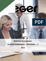 pesquisa-alunos-egressos-2019