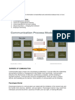 COMMUNICATING-IN-TEAMS-AND-ORGANIZATIONS