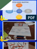 metodologi-pembelajaran-2.pptx
