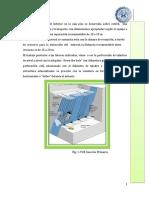 CRATERES VERTICALES EN RETROCESO (1)