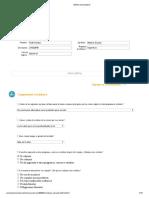 Encuesta Medio Universitario.pdf